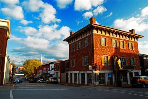Search Va Downtown Va Image Search Results