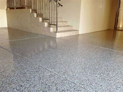 top 28 garage floor paint india 3d floor designer in