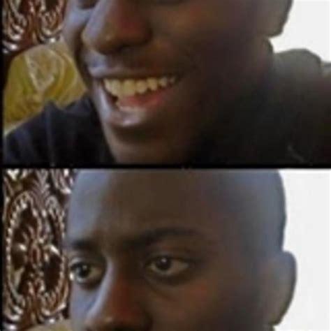 Sad Guy Meme - happy then sad black guy meme generator