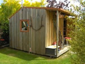 Wooden Garden Nz Pdf Diy Wooden Shed Plans Nz Wooden Gear Clocks
