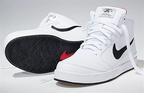 Obral Sepatu Slip On Nike Sb buy nike paul rodriguez shoes nike sb janoski low shoes discount for sale