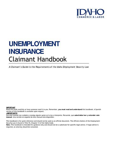 georgia unemployment benefits eligibility claims unemployment weekly claim unemployment weekly claim idaho