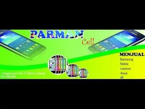 banner design in coreldraw x7 cara membuat banner dengan coreldraw x7 by parman youtube