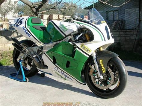 Motorrad Gp 500 by 75 Best Images About Moto Gp 500cc 2 Stroke Racing Bikes