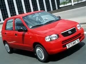 2006 Suzuki Alto Suzuki Alto 2002 2003 2004 2005 2006 Autoevolution
