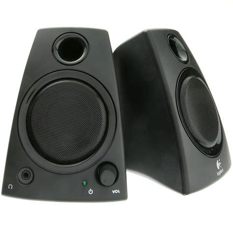 jual speaker logitech z130 kaskus logitech z130 2 0 speaker system 5 w rms