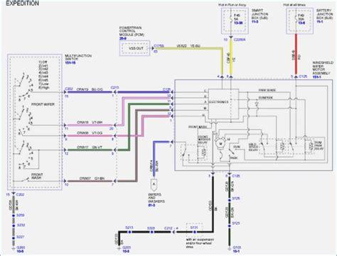 nissan note wiring diagram brainglue co