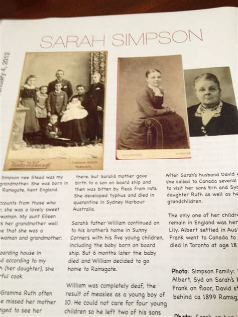layout for genealogy book 25 best ideas about family history book on pinterest