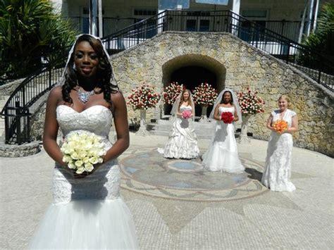 wedding shows on tlc tlc s four weddings episode recap march 22nd bridal