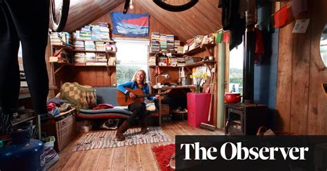 homesick  catrina davies skint estate  cash carraway
