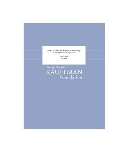 kauffman dissertation fellowship 1000 images about research on