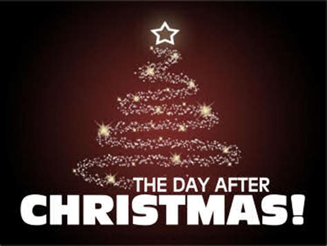 funny quotes about the day after christmas quotesgram