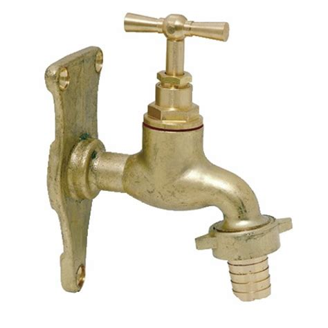 applique robinet jardin robinet d arrosage pour cuve pose en applique pour per