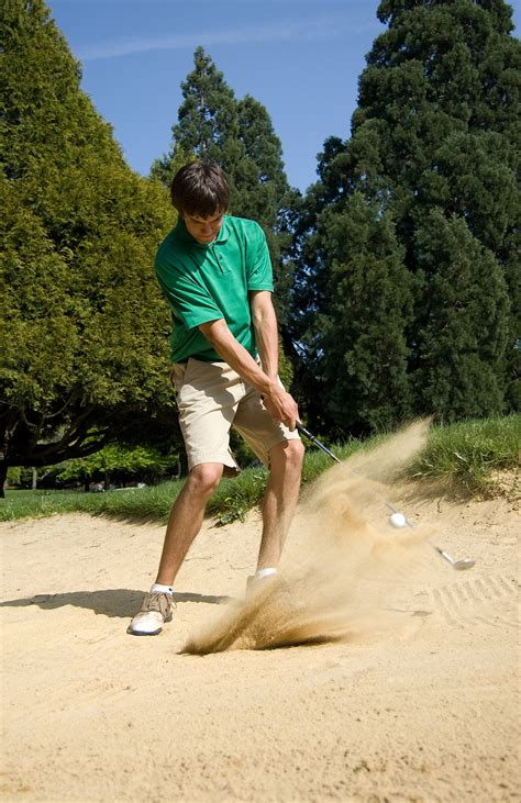 how to swing a sand wedge sand wedge wikipedia