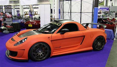 mr2 kit car mr2 rebody cars kit cars and cars