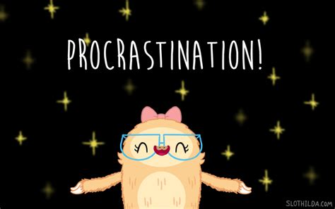 the secret of procrastination technique 10 minutes a day eliminate procrastination for easier happier and more successful lives books 5 tips to help you take better notes