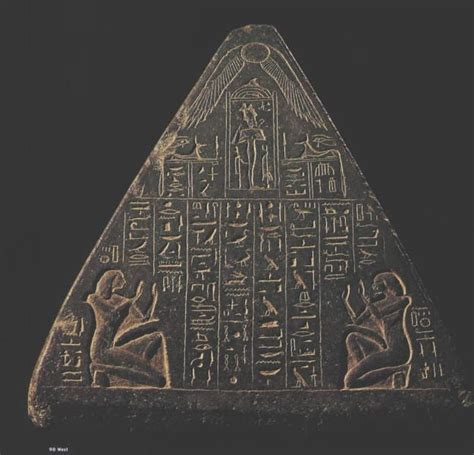 Miniatur Pyramid Egyp 78 images about ancient on statue