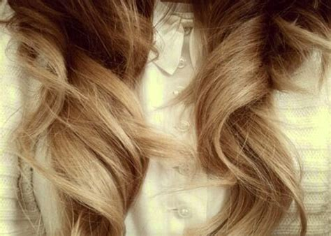 tutorial rambut blonde greeny pinky butter cara bleaching rambut blonde asian