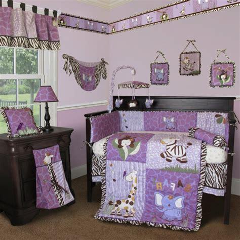 coole teppiche für jungs elefant babyzimmer design