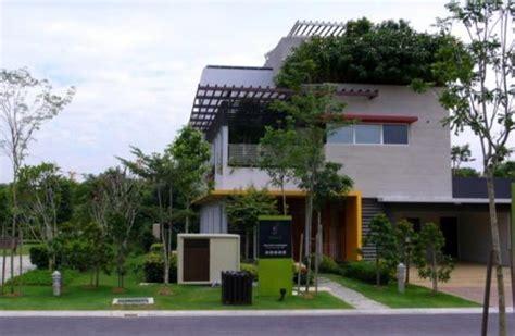 desain gambar tumbuhan 5 gambar desain eksterior rumah minimalis modern