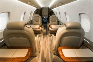 jet charter citation excel xls xls mid size jet
