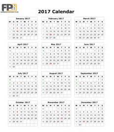 office 2010 calendar template august 2017 calendar word weekly calendar template