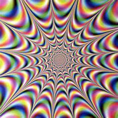 pattern drama magic 1000 images about optical illusions on pinterest moving