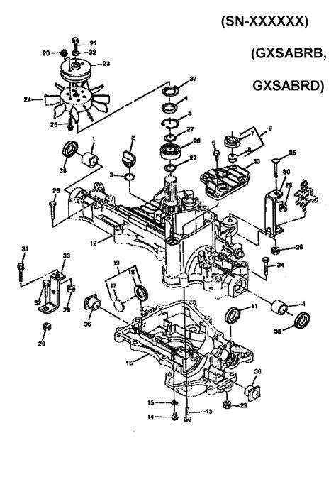 deere z225 parts diagram deere z245 wiring diagram wiring diagram with