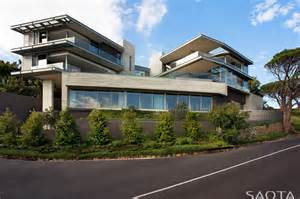 clifton home design clifton nj definitely one of the best works by saota architecture