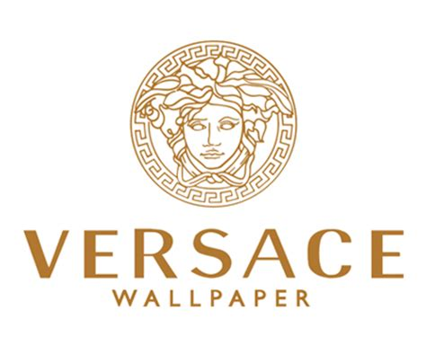Home Decor Collection by Versace Md Wallpaper