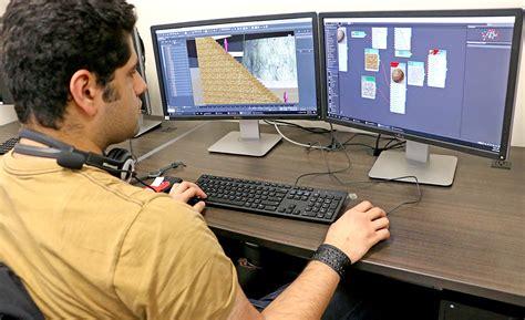 game design niagara college ba game design game program