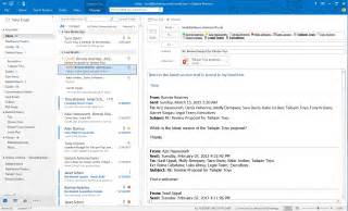 office 2016 public preview now available office blogs