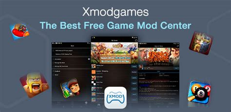 coc mod game on hax xmodgames best free clash royale coc mcpe hack