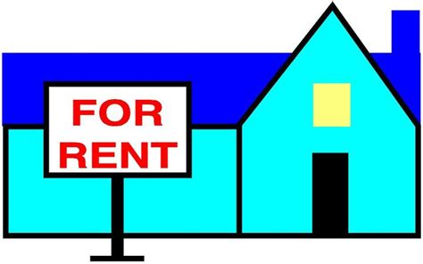 renter tips for looking to rent a home