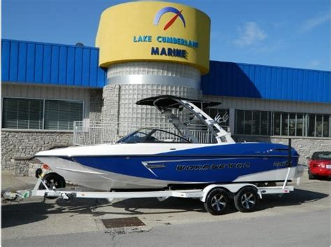 wakeboard boats for sale in kentucky ski and wakeboard boats for sale in corbin kentucky
