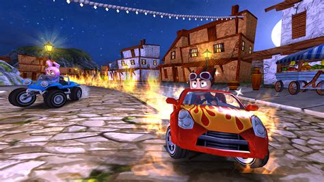 download game beach buggy racing mod terbaru beach buggy racing mod money gudang game android apptoko