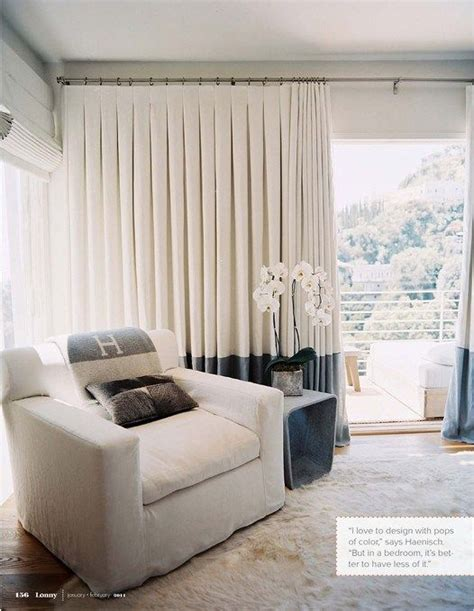 Box Pleat Curtains Inverted Box Pleat Draperies Drapery Panels Made With An Inverted Box Pleat Are The