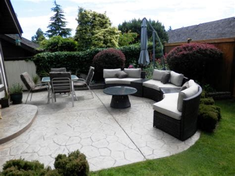 Builddirect Patio Furniture What Is Your Patio Missing 7 Essentials To Get Now