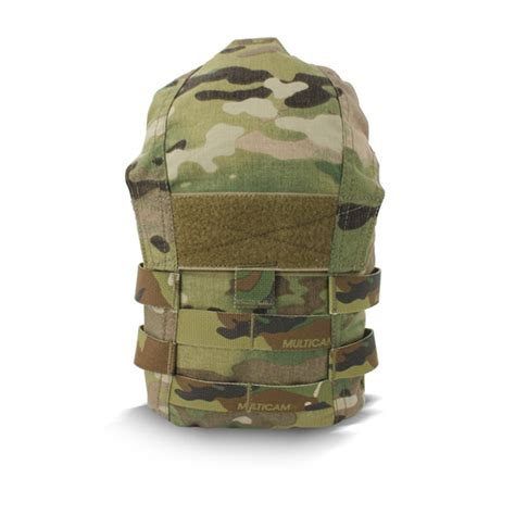 hydration pouch camelbak tactical hydration bag molle hydration