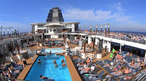 celebrity constellation images celebrity constellation full tour in 1080p youtube