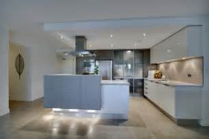 Kitchen Design Brisbane Brisbane Designer Kitchens