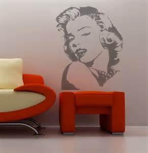 Marilyn Monroe Decorations Decorating Ideas With Marilyn Monroe Room Decorating