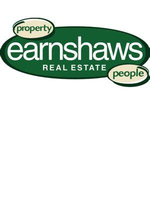 team house real estate property management team earnshaws real estate darlington realestate com au