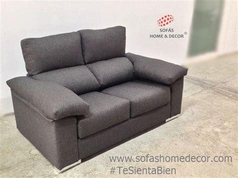 sofa cama de 2 plazas fabrica sof 225 2 plazas pillow sof 225 de sof 225 s home decor