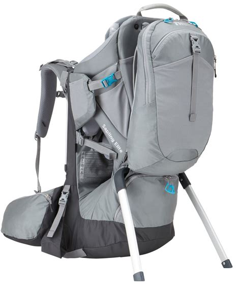 carrier for hiking compare thule sapling elite vs thule sapling elite etrailer
