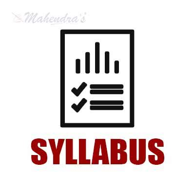 Mg Mba Syllabus 2017 by Ibps So Hr Pattern And Syllabus For 2017 2018