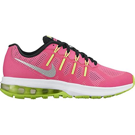 best nike shoes for top 5 best nike shoes for for sale 2017 best gift tips