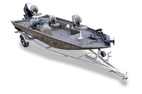 xpress boats xp200 xpress bass boats for sale boats
