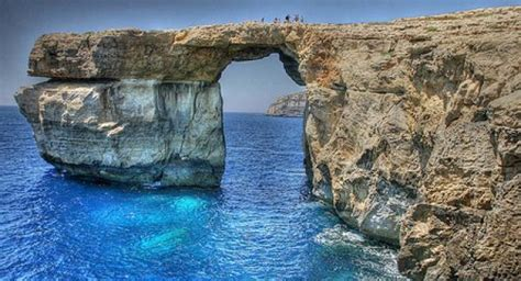 ufficio turismo malta otie international summer school a gozo malta per