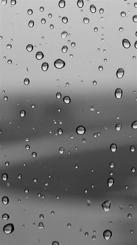 hd wallpapers for iphone 6 grey water drop 06 iphone 6 wallpapers hd iphone 6 wallpaper